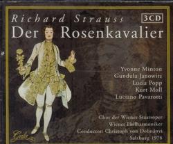Rosenkavalier_dohnanyi