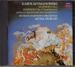 Szymanowski_sym3_dorati