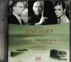 Zemlinsky_lyrische_sym_eschenbach_2