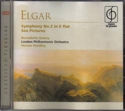 Elgar_sym2_handley