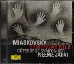 Miaskovsky_sym6_2