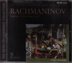 Rachmaninov_2_handley
