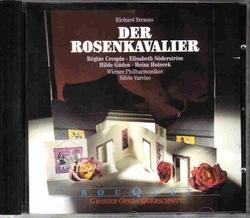 Rosenkavllier