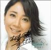 Michiko_hayashi_3