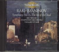 Rakhmaninov_3_odaka