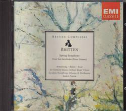 Britten_spring_sym_previn