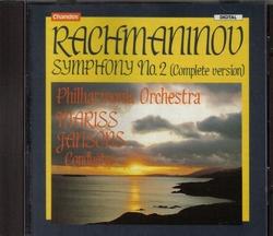 Jansons_rafmaninov2