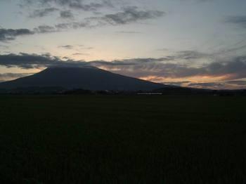 Mtiwaki_
