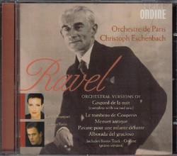 Ravel_eschenbach