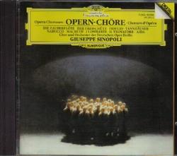 Opern_chore_sinopoli