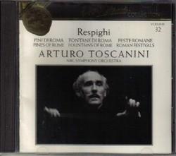 Respigi_toscanini