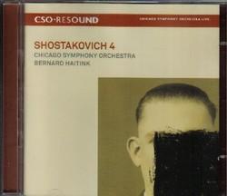Shostakovich_sym4_haitinkcso