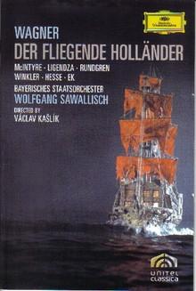 Hollander_sawallosch