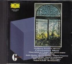 Mozart_coronation_mass_kubelik