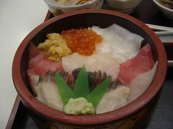 Hachinohe_hasyhoku