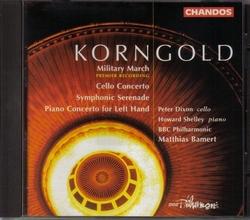 Korngold_piano_con_3