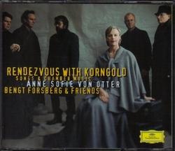 Korngold_rendevous_otter