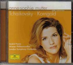 Mutter_tchaiko_korngold