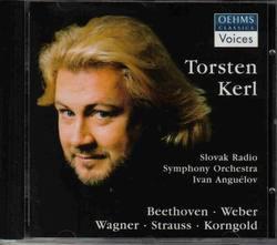 Torsten_kerl