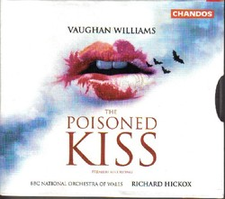 Poisoned_kiss_2