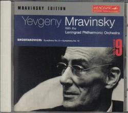 Shostakovich_sym6_mravinsky