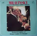 Shostakovich_sym6_mravinsky65