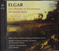 Dream_of_gerontius_gibson