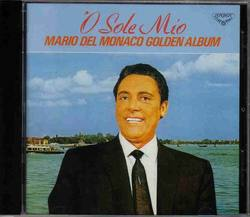 Del_monaco_golden