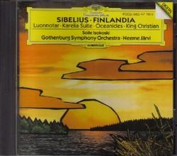 Sibelius_jarvi_dg