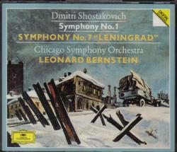 Shostakovich_sym7_bernstein