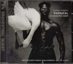 Parsifal_de_waart