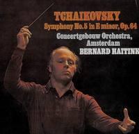 Tchaikovsky_sym5_haitink_1