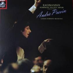 Rachmaninov_sym2_previn