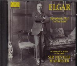 Marriner_elgar1