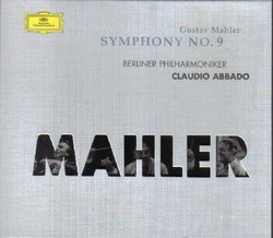 Abbado_mahler9_bpo