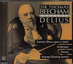 Beeham_delius