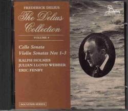 Delius_violin_sonata_holmes