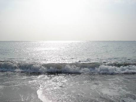 Ninomiya_sea