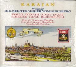 Karajan_meistersinger