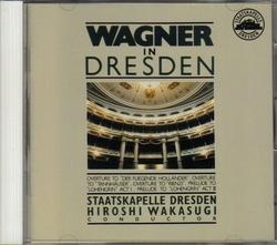 Wakasugi_wagner
