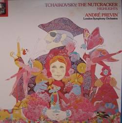 Tchaikovsky_nutcracker_previn