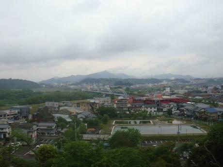 Fukuchiyama_castle4