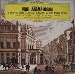 La_scala_verdi_abbado