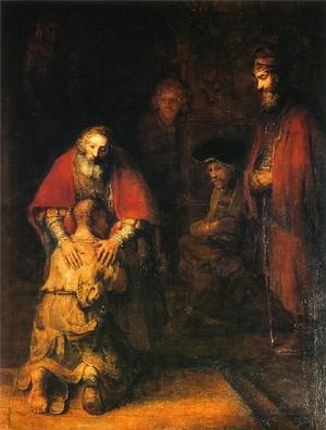 Rembrandt_son00