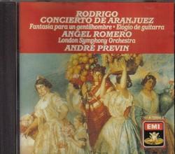 Rodrigo_aranjuez