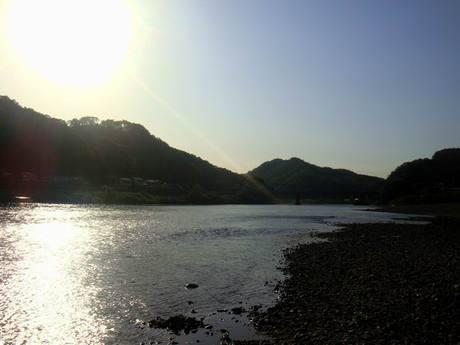 Abukuma_1