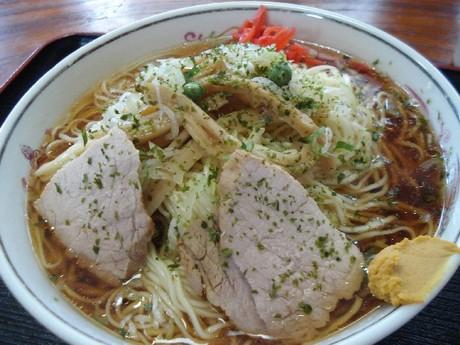 Shinobu1