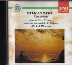 Chausson_symphonie_plasson
