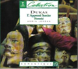 Dukas_jordan