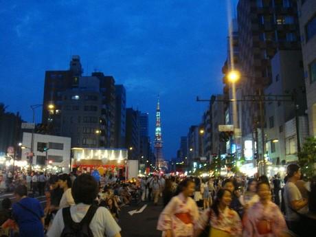 Mita_carnival2009